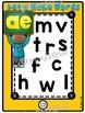 Let's Make Words Game Set {Long Vowels}