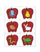 Let's Match Letters and Sounds Game!