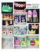 Letter Crafts from A-Z