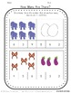 Letter E Activities- 44 Pages! {Common Core}