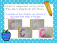 Letter Identification Worksheets Aa to Zz