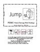Letter J - Teaching the alphabet and Basics