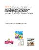 Letter Kk File Folder Game
