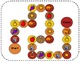Letter Me This: Alphabet and Beginning Sound Games