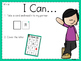 Letter Naming Fluency Games and Activities