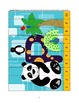 Letter P Activities- 46 Pages! {Common Core}