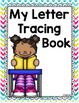 Letter Recognition Interventions