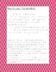 Letter Tt Book