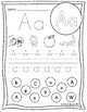 Letter Worksheets [[Frieze 1]]