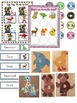 Letter of the week-LETTER D Activity PACK- letter recognit