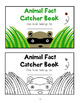 Letters From Mystery Animals: Read, Write, Infer, and Solv