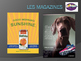 Level 7&8 Consumerism Advertising Vocabulary & Activity Lesson