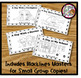 Level C Readers for Guided Reading - Community Helpers