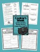 Level F Guided Reading Lesson Plans- Growing Bundle