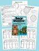 Level J Guided Reading Lesson Plans - Growing Bundle
