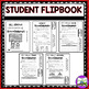 Levels of Government:  Interactive Tab Style Flipbook