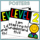 Levels of Understanding: Student Self Assessment Tool