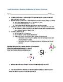 Lewis Structures Intro