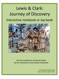 Lewis and Clark: Journey of Discovery