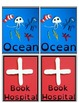 Library Book Bin Labels 2