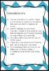Library Lesson Plan #4 Elementary School Alphabetical Orde