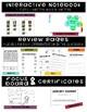 Library Rules- Behavior Basics Program for Special Education