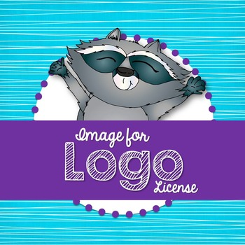 License to use Clipart for Logo Design