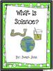 Life Science Bundle Packet