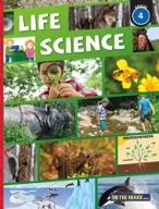 Life Science Grade 4