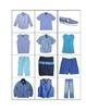 Life Skills: Clothing Colors