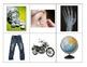 Life Skills: German Inventors