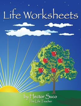Life Worksheets