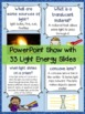 Light Energy Bundle
