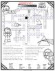 Light Energy Crossword