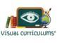 Light Lesson - classroom unit, study guide, state exam prep
