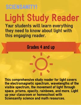 Light Study Reader