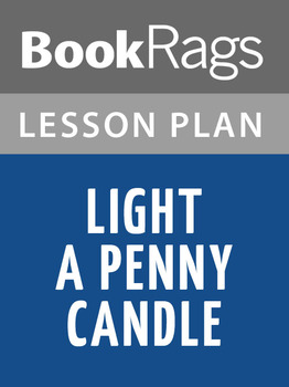 Light a Penny Candle Lesson Plans