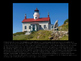 Lighthouses of California PowerPoint