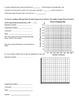 Linear Equation Independent vs. Dependent