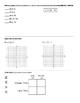 Linear Inequalities Practice