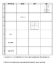 Linear, Quadratic, Exponential Function Sort