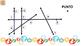 Lineas, angulos y circulos Tipos Clasificacion Medida Repa