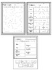 Lines & Right Angles Worksheets. Line. Line Segment. Ray.