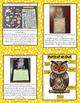 Linking Literature: Owl Moon Grades 1-3