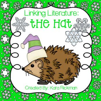 Linking Literature: The Hat Grades 1-3