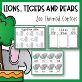 Zoo Centers