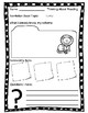 Lions Informational Mini-Unit: nonfiction texts, research,