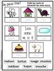 Lire à petits pas Niveau 1 Module 5 : sons M N T