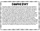 Listening Stories Volume 2: Adventures