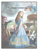 Listening Comprehension - Alice in Wonderland
